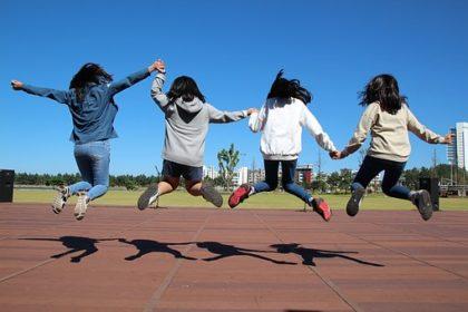 Warsztaty dla młodzieży – rozwój osobisty i zarządzanie czasem